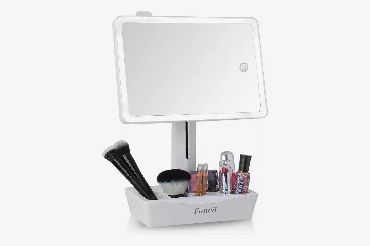 Best Vanity Mirror Lights Makeup