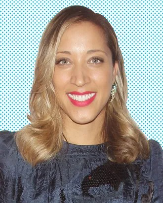 The Nightly Show Head Writer Robin Thede on Her Path From ...