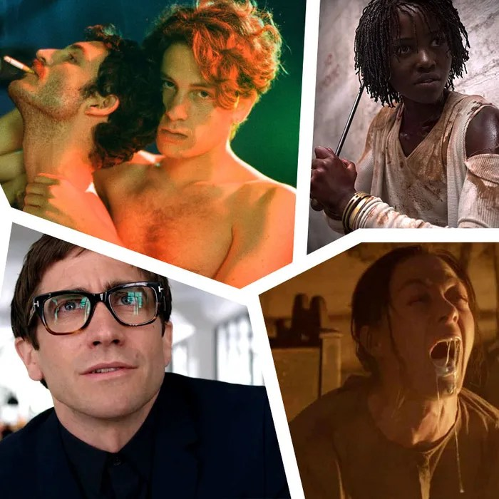 The Best Horror Movies of 2019 (So Far)