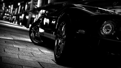Cars Full HD Wallpapers 1080p | PixelsTalk.Net