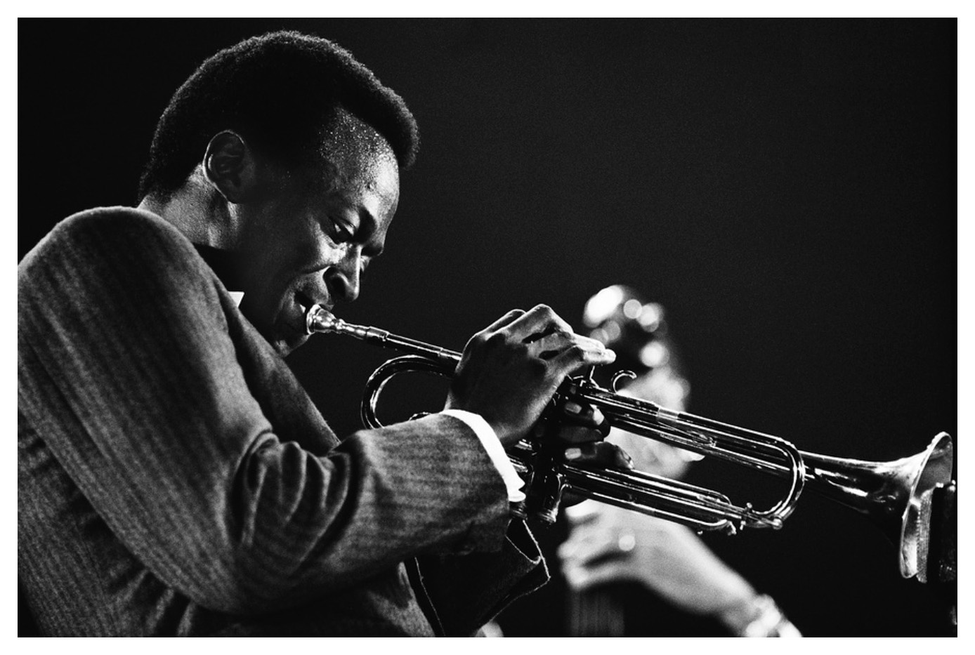 miles davis youtube - HD 1388×933