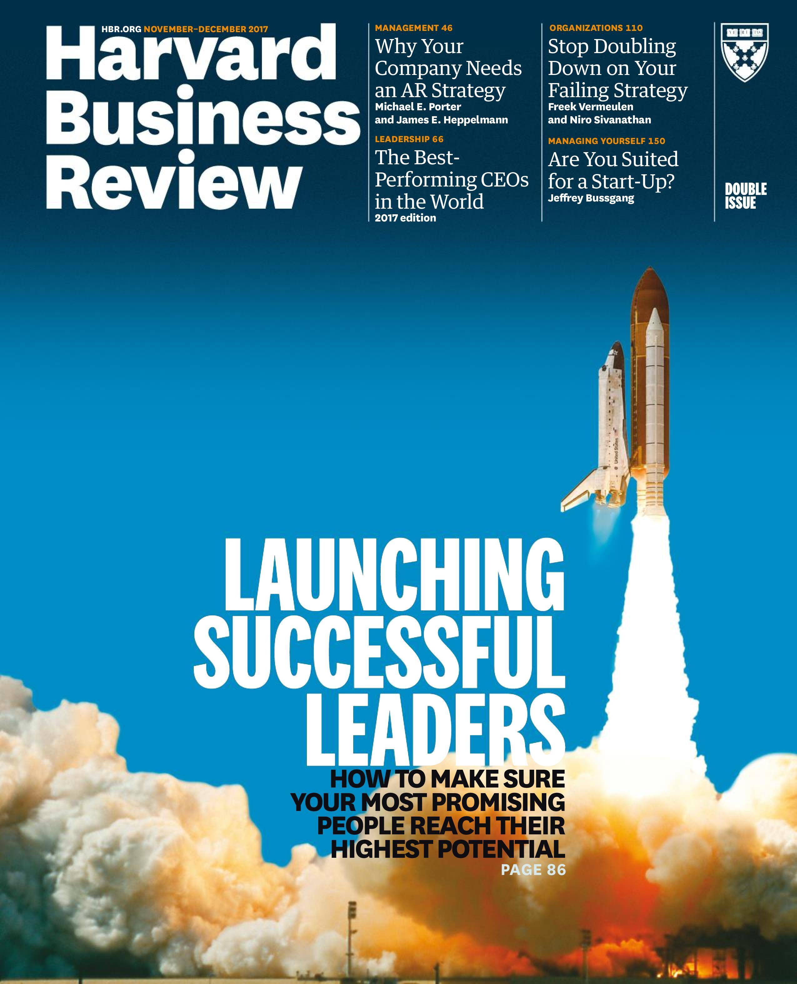 harvard business review - HD2550×3150