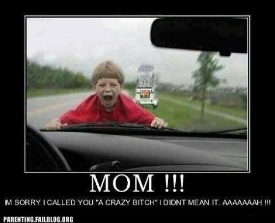 Funny Funny Funny Funny