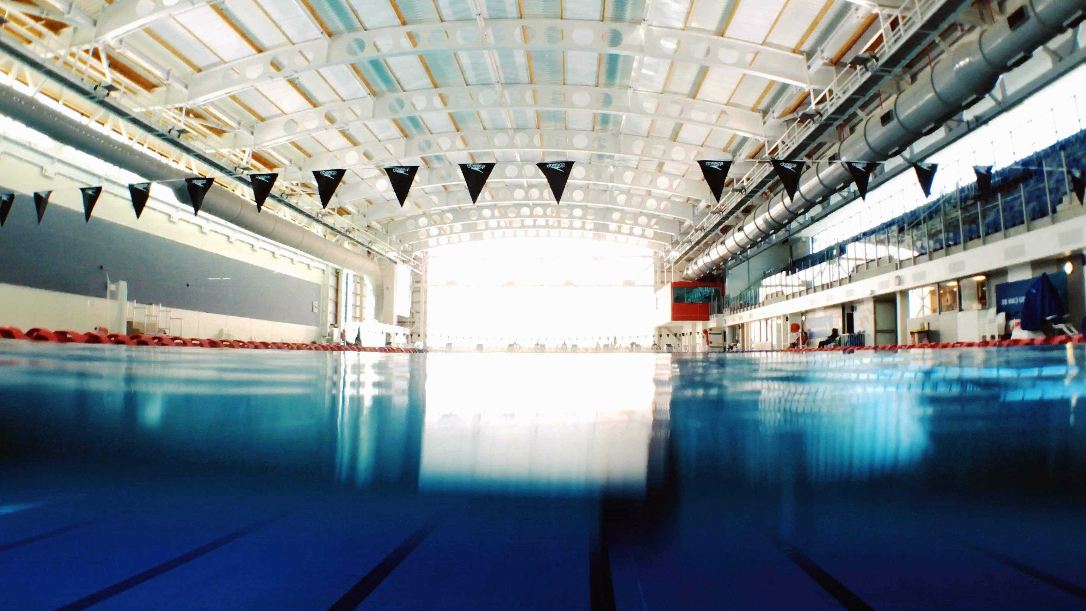 Free Picture Swimming Pool Olympic Water Swimming
