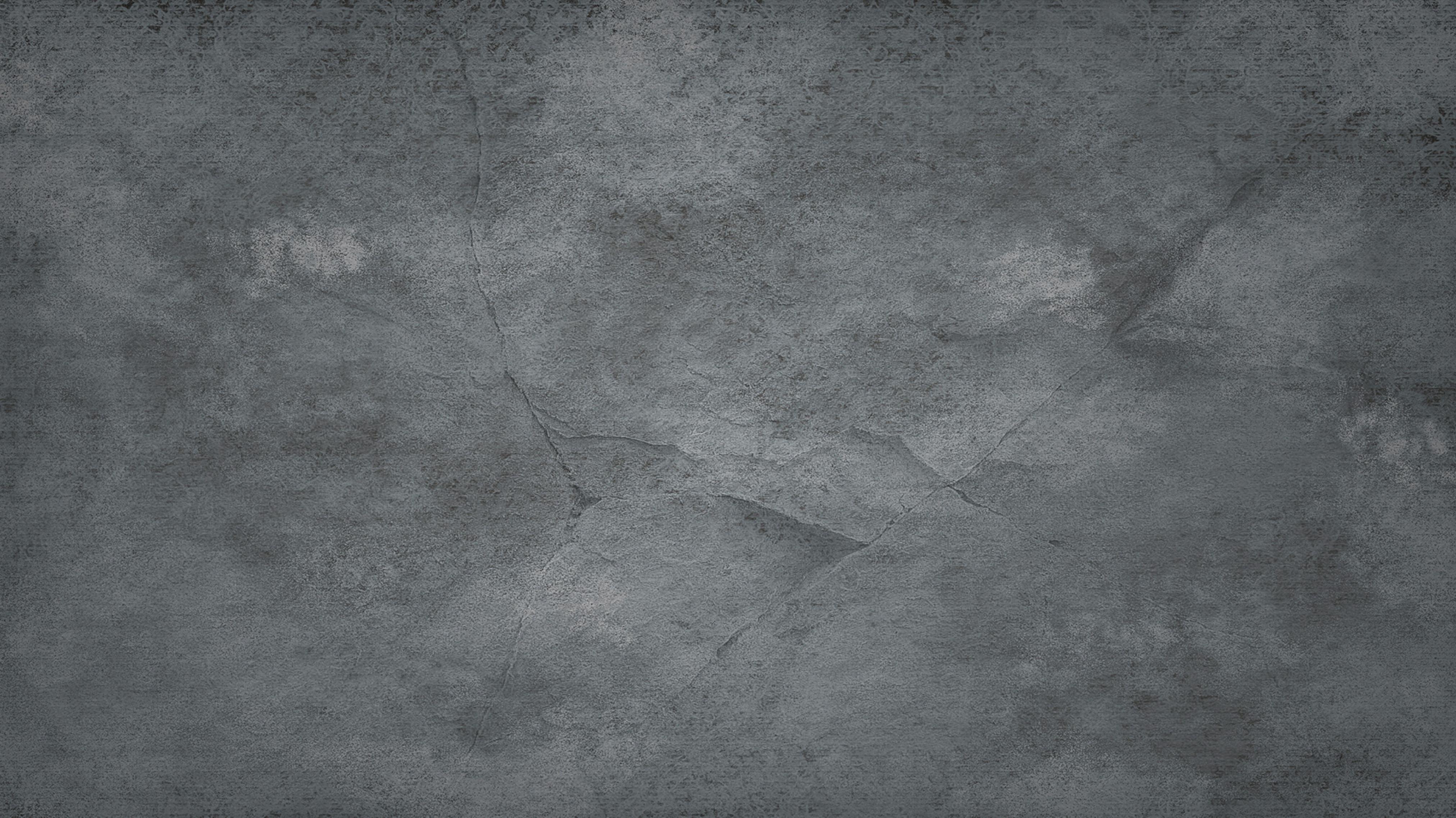 Free Picture Old Abstract Wall Texture Dark Retro