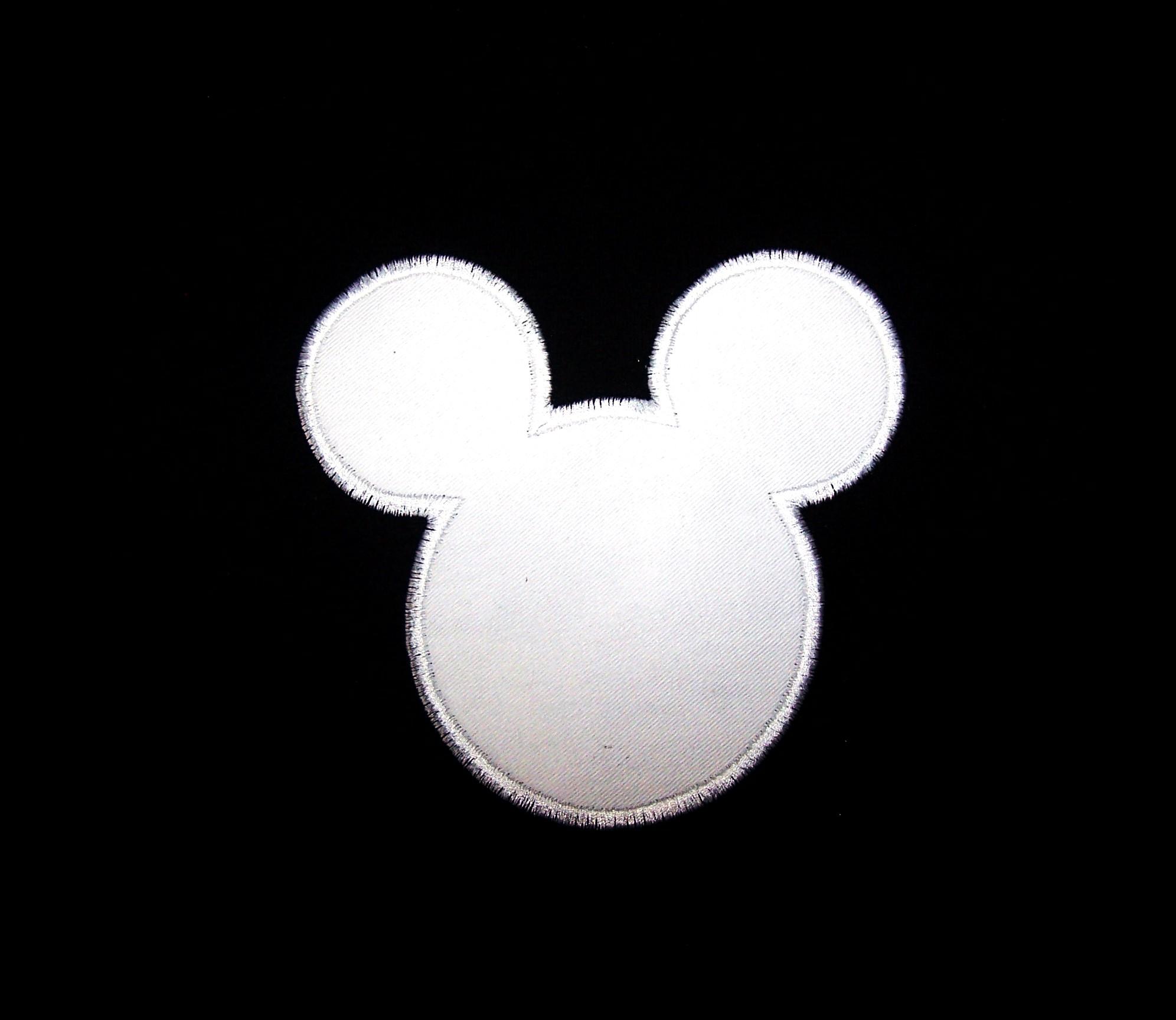 mickey mouse ears - HD1992×1728