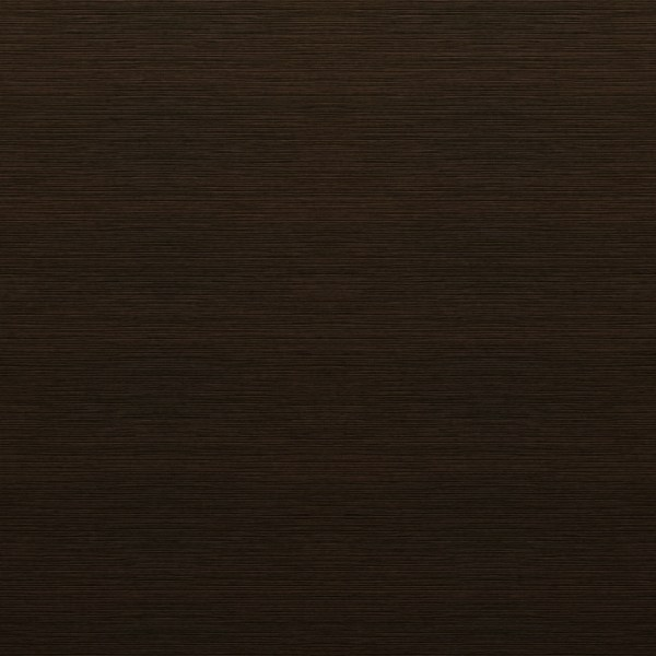 Dark brown background with wooden texture free image dark brown background with wooden texture