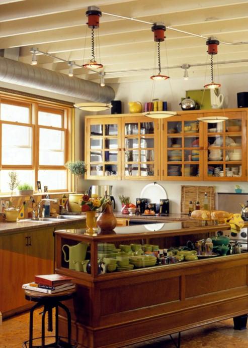 Headboard Ideas Better Homes And Gardens