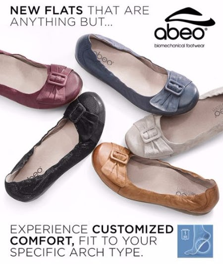 Dansko Shoes Louisville Ky