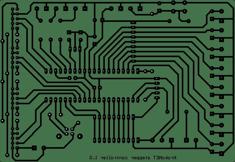 Diy pla cnc rh pla cnc circuit board diagram for nextbook 8 tablet circuit board