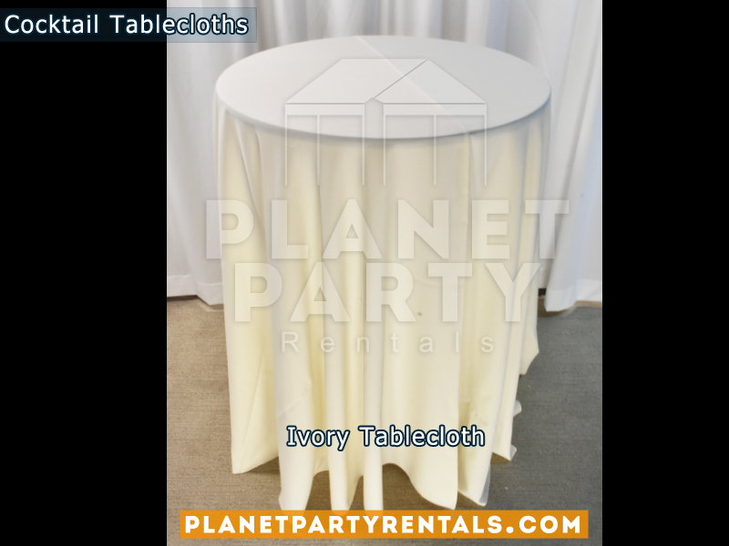 Padded Covers Top Table