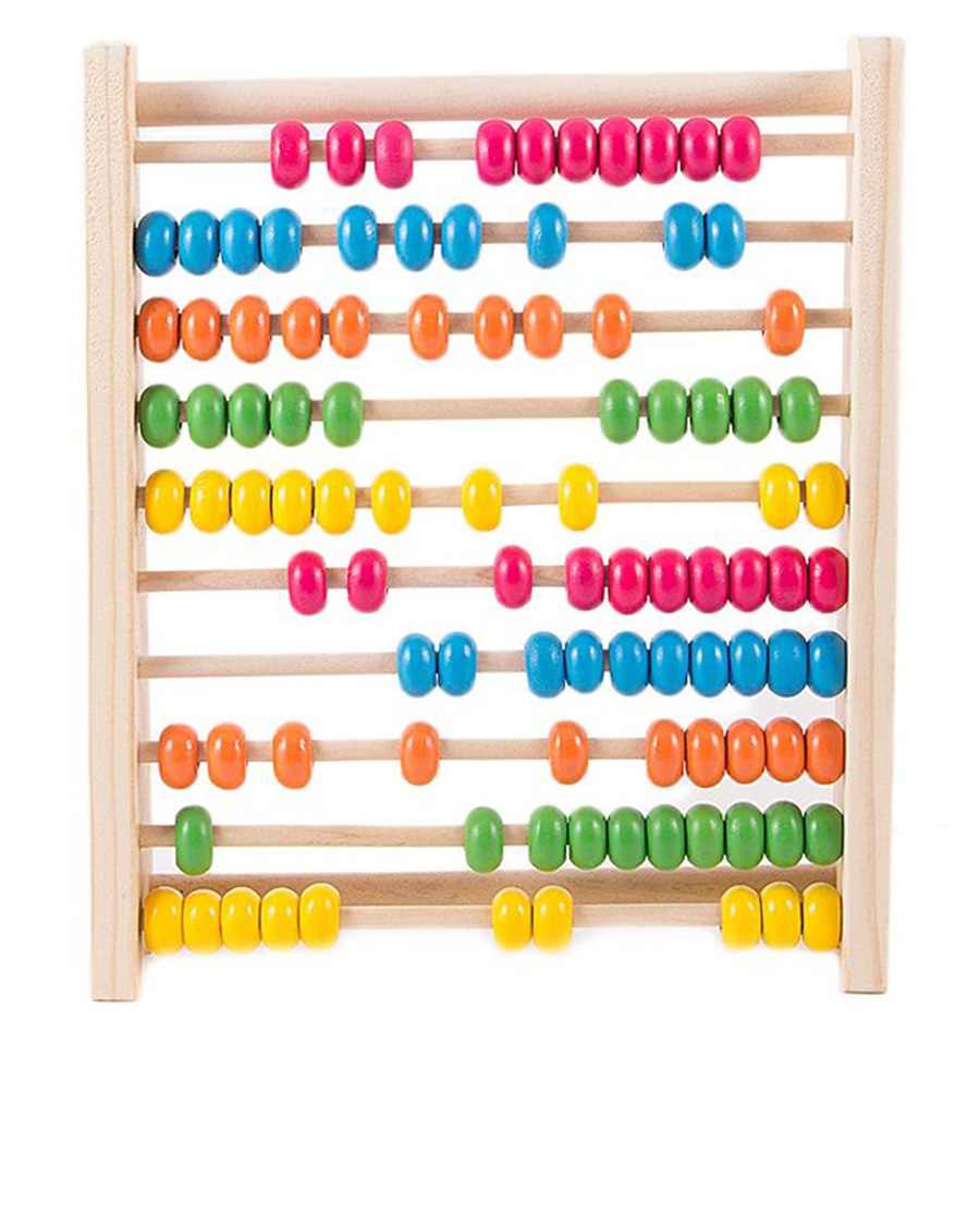 learn simple addition and on abacus - HD900×1125