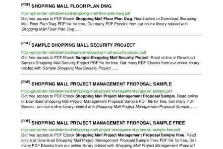 simple business plan template free printable business plan