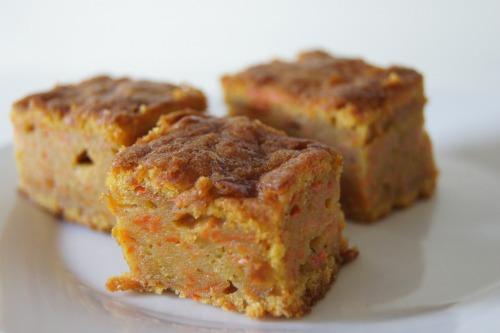 Easy Basic Cake Recipe