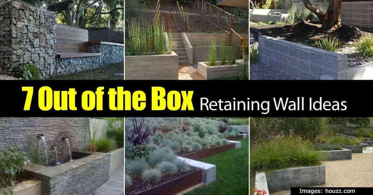 Simple Garden Box Plans