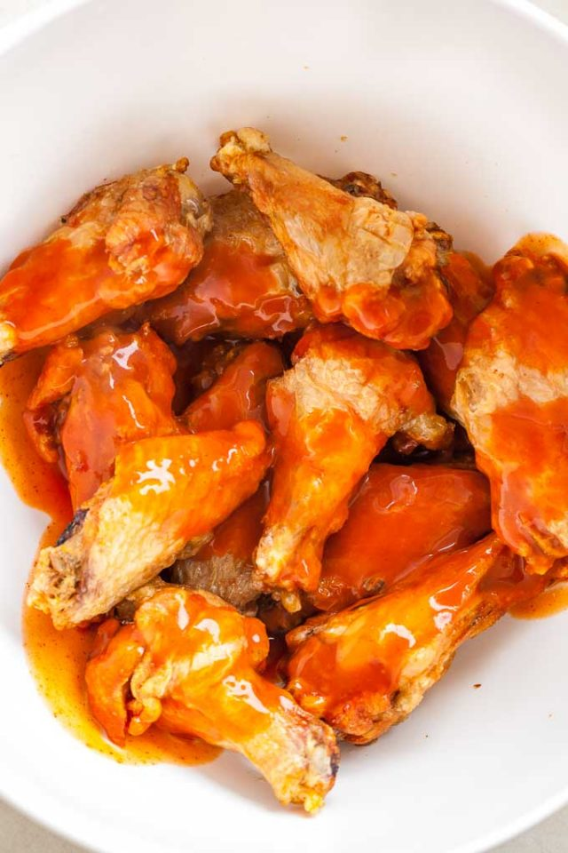 Cheese Dipping Buffalo Sauce Blue Wings