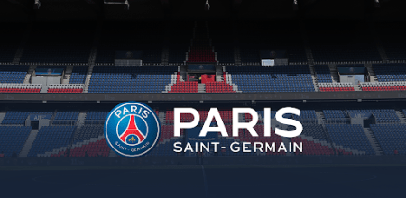 PSG Official - Apps On Google Play