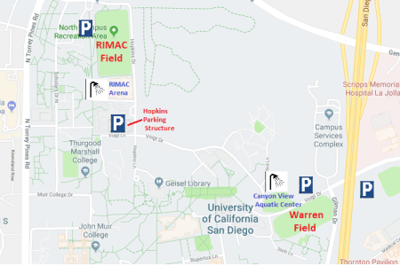 map of ucsd campus map of usa » Free Interior Design | Mir Detok