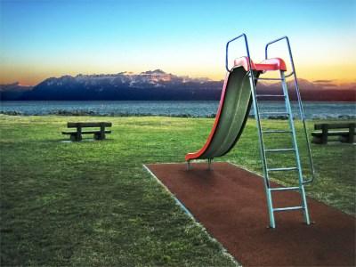Playground blog | PlayGroundology | Page 2