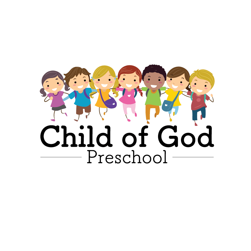 God And Children PNG Transparent God And Children.PNG ...