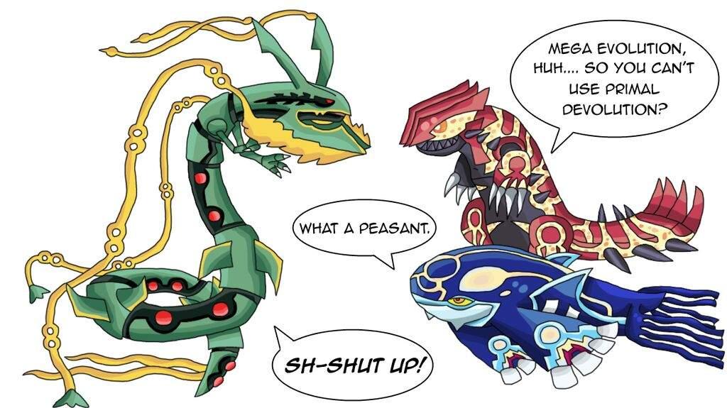 Pokemon Mega Mewtwo Vs Arceus