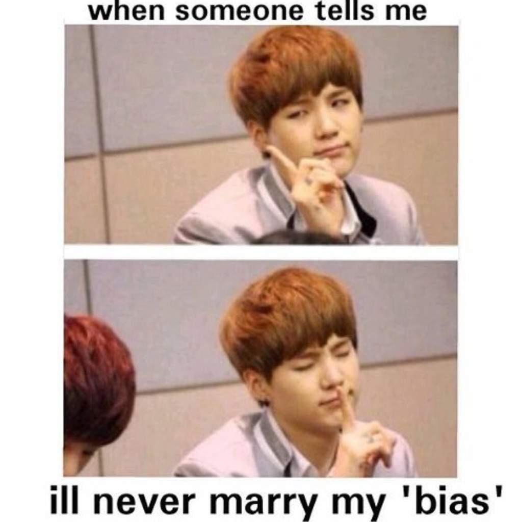 Korean Do How Love U U I Say