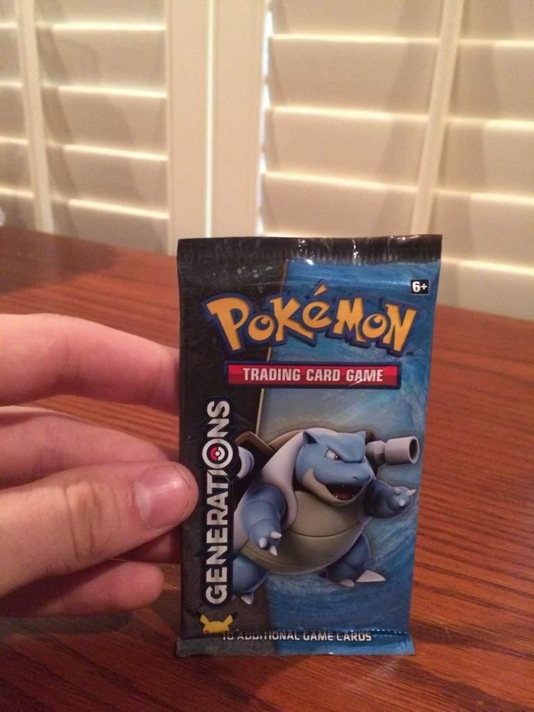 Pokemon Steam Siege Cover