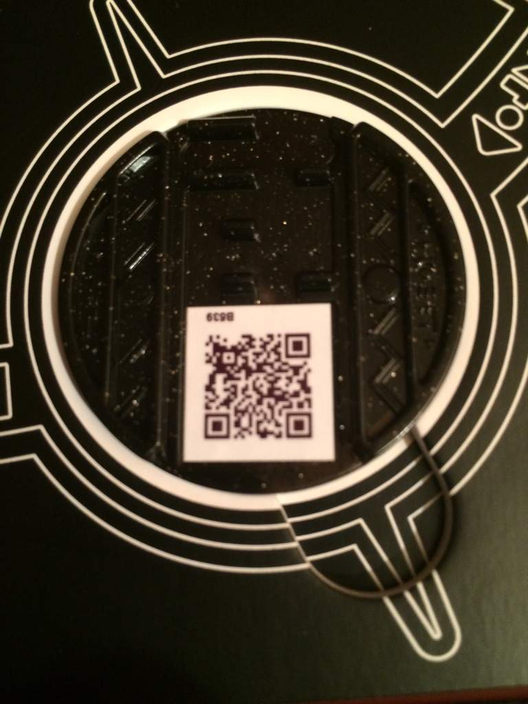 Scan My Site