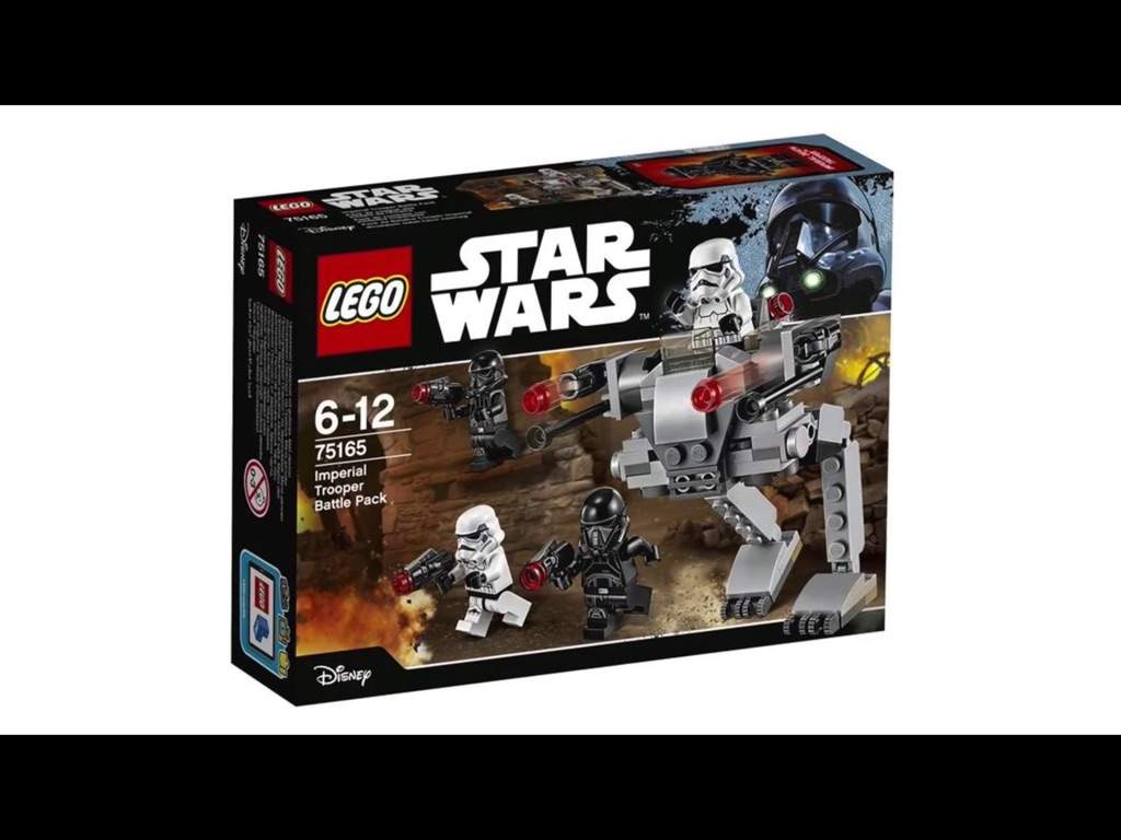 Lego Star Wars 2017 sets     Star Wars Amino