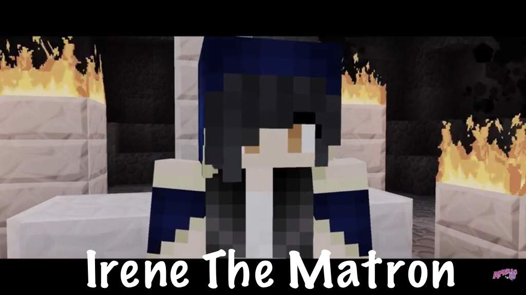 Destroyer Aaron Diaries Shad Minecraft