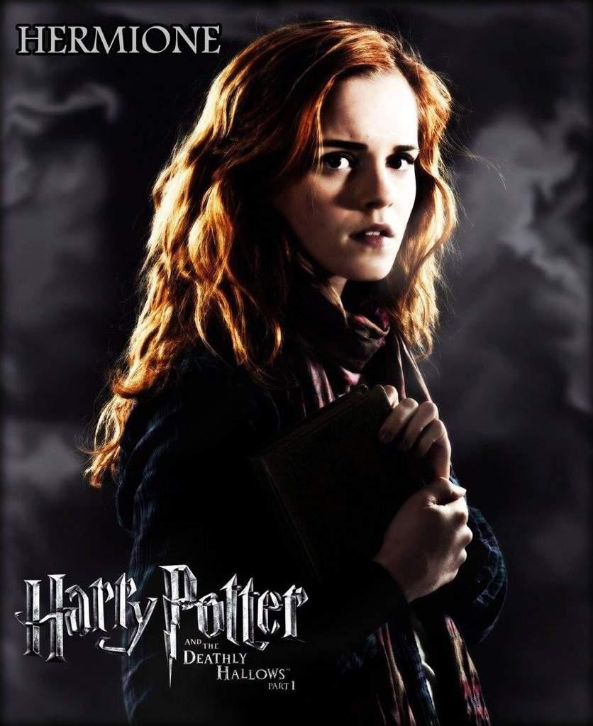 Amino Oc Template Harry Potter