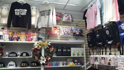 Eve Pink II: Kpop Album and Merchandise store | K-Pop Amino