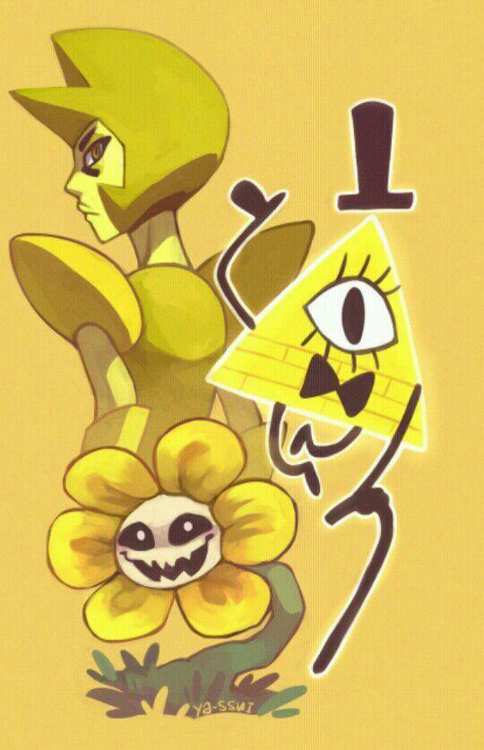 Underfell Lemon X Sans Undertale