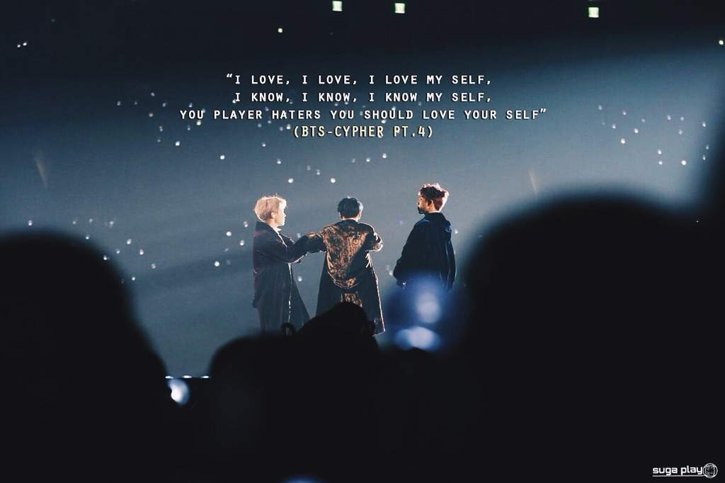 Dream Are Lyrics Life My My Love You My