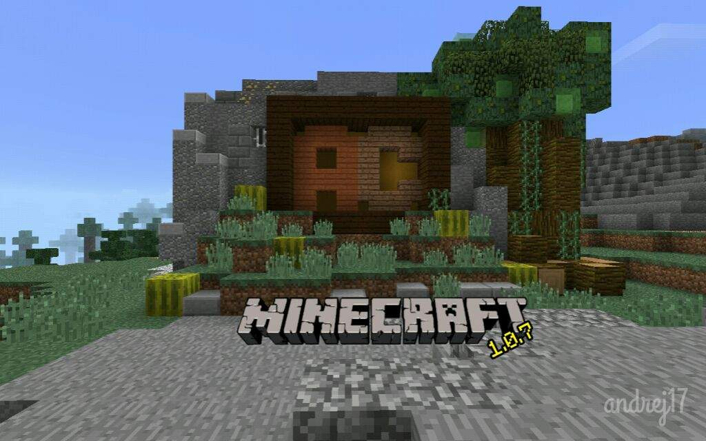 Port Pe Ip Minecraft Servers