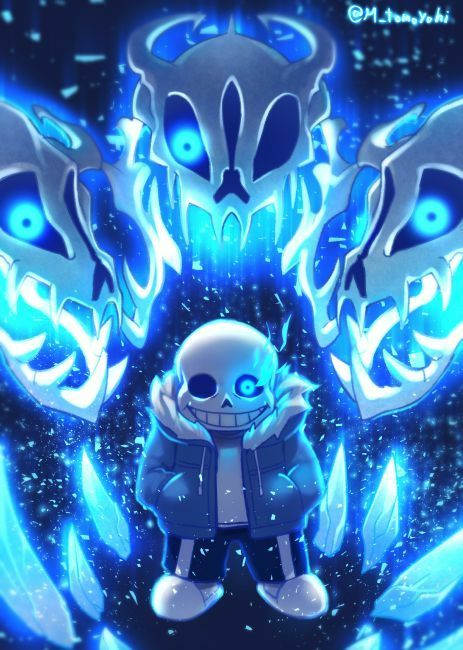 Sans Mlp And Papyrus Undertale