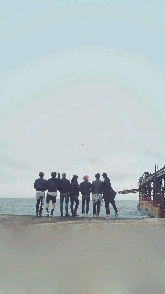Bts Butterfly Wallpapers Pc