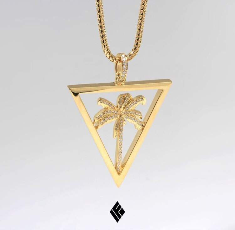 Double Triangle Symbol Meaning