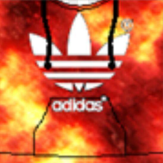 Logo Black T Adidas Shirt Roblox ESnnZqPxw