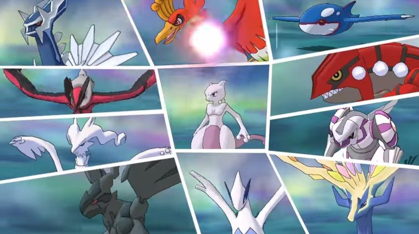 And Find Cool Moon Pokemon Do Pokemon Where You Ultra Sun