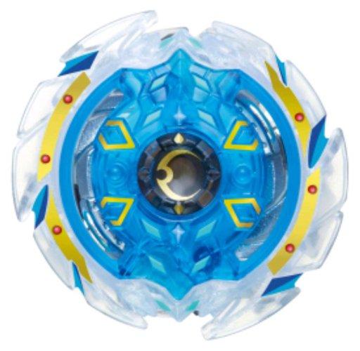 X3 Xcalius Set