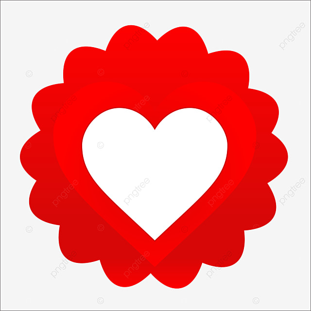 Red Love Flower  Love Clipart  Flower Clipart  Gules PNG Image and     red love flower  Love Clipart  Flower Clipart  Gules PNG Image and Clipart