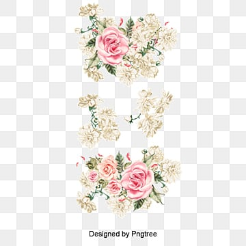 Flower Png Images Download 110000 Flower Png Resources With Transparent Background
