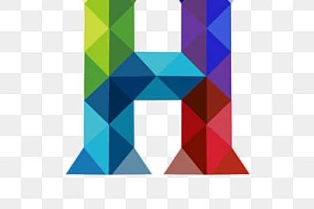 H letter love images hd 4k pictures 4k pictures full hq wallpaper love letter pictures hd download free images on unsplash love letter pictures royalty free letter h pictures images and stock photos istock isometric font thecheapjerseys Choice Image