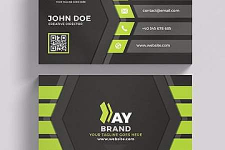 Business card design png full hd pictures 4k ultra full wallpapers get online visiting card design services business card design services give your business an identity through visiting card business cards designing reheart Image collections
