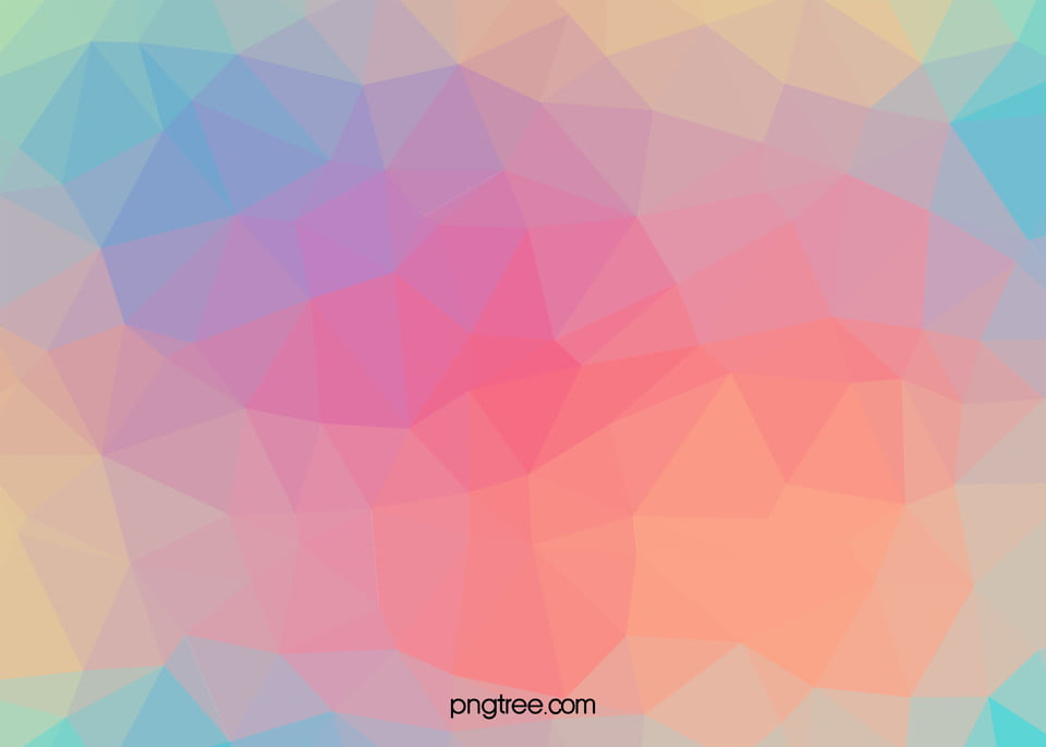 Curve Abstract Geometry Background Poster  Flat  Gradual Change     Curve abstract geometry background poster