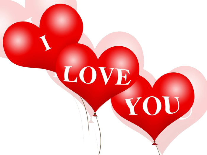 I Love You Quotes Her Hindi