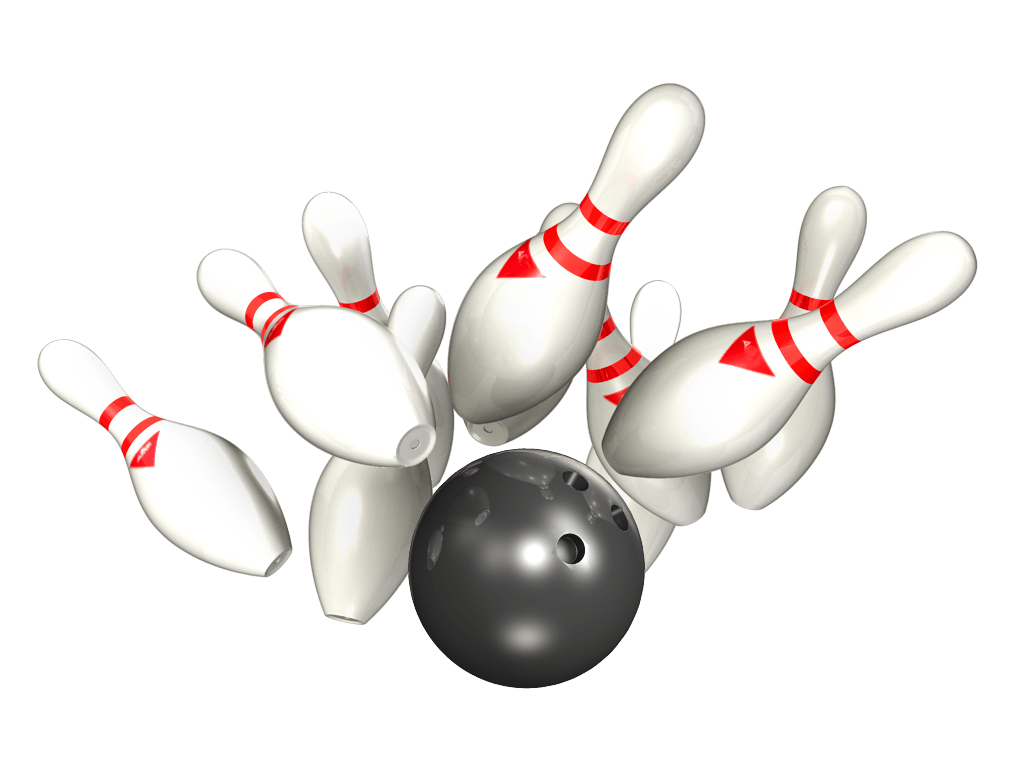 Bowling PNG images free download