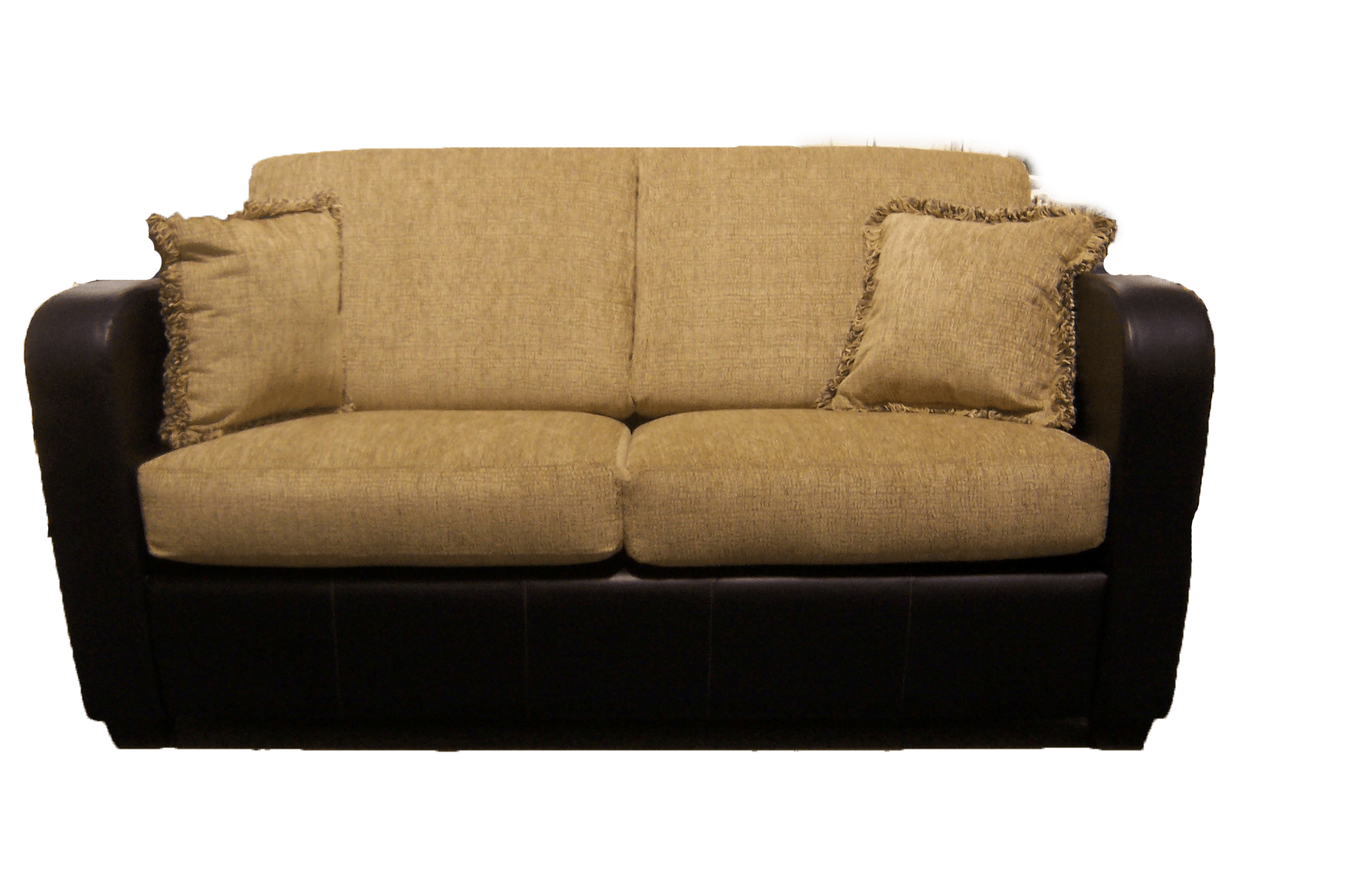 View Sofa Png Set Top