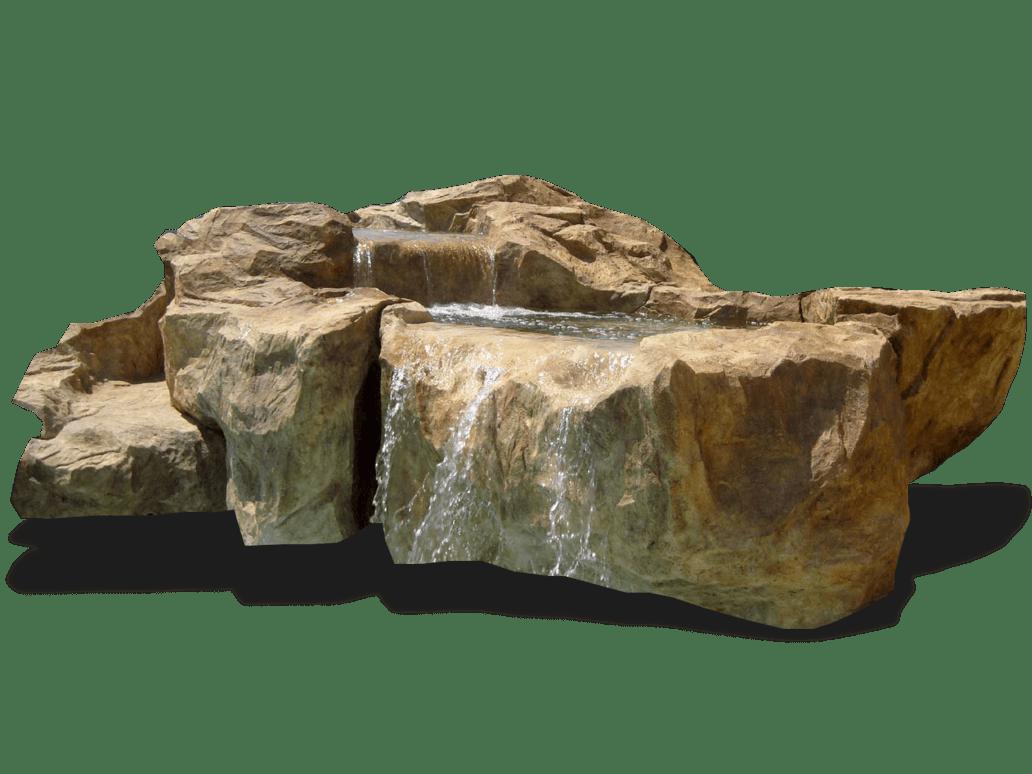 Large Gravel Stones